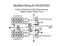 emg 81 85 wiring diagram 1 volume tone wiring diagram emg 81 85 wiring diagram 2 volume 1 tone schematics and