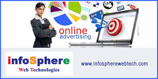 google ad service palakkad kerala starter package cost usd 283 advertising agency office google