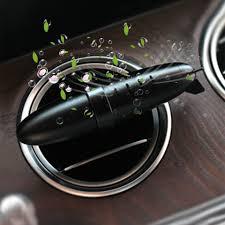 Новый универсальный автомобильный <b>освежитель воздуха</b> ...