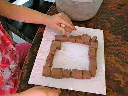17 best images about homeschool history sotw v 1 the lost city of mohenjo daro