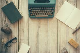 how to become a lance writer and get paid well how to land your first lance writing clients pooja from well paid writers