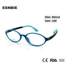 Compare prices on <b>Esnbie</b>+titanium - shop the best value of <b>Esnbie</b> ...