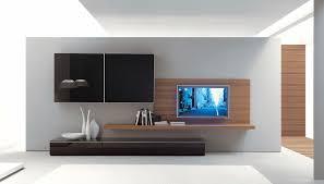 av wall with storage  거실장  pinterest  tv walls walls and tv