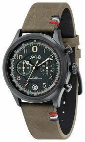 Наручные <b>часы AVI</b>-<b>8</b> AV-4054-03 — купить по выгодной цене на ...