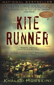 kite runner mini essay there is a way to be good again 1 3 kite runner