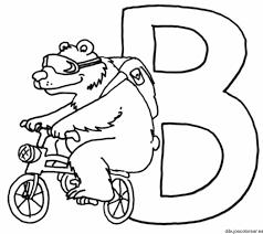 ¿Se escribe con B o V ?