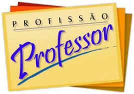 Resultado de imagem para questão salario deprofessores