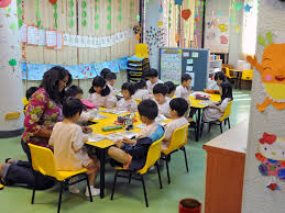 singapore style teaching helps solve problem of maths failure singapore style teaching helps solve problem of maths failure says new research the independent