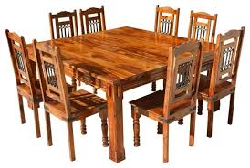 dining room tables chairs square: solid wood dining room table and chairs inspiration dining room table for expandable dining table