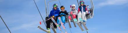 <b>Ski Pants</b> & Suits - <b>Toddler Ski Wear</b> - <b>Kids</b>