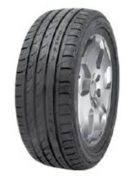 <b>Imperial</b> Ecosport review and test rating @ Tyretest.com