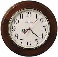 Купить интерьерные <b>часы Howard Miller</b> | Каталог часов Howard ...
