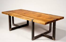 furniture design ideas modern rustic images about metal and wood on pinterest steel reclaimed dining cheap reclaimed wood furniture