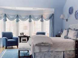 beautiful good colors for bedrooms pleasing bedroom remodeling ideas with good colors for bedrooms excellent good colors for bedrooms agreeable bedroomagreeable excellent living room ideas