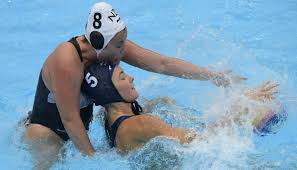 Water polo: <b>New</b> Zealand teams uninjured in South <b>Korean</b> ...