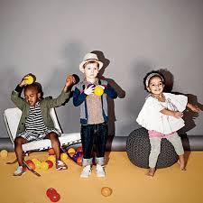 تشكيلة ملابس اطفال في غاية الاناقة images?q=tbn:ANd9GcR1M8eoJ74vHGtx2M3yjA8IenNWj1cx7mkSSO3-D0oJp5jxF7M4