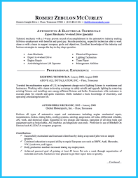 best ideas about resume objective examples 17 best ideas about resume objective examples resume objective resume and resume tips