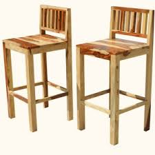 wooden bar chairs rosewood bar chairs chair wooden furniture beds