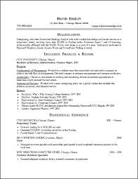 copy a resume sample a resume sample resume objective varieties    resume template copy paste free resume format templates
