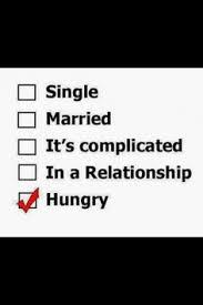 Single Memes on Pinterest   Being Single Memes, Being Single Humor ... via Relatably.com
