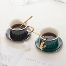 Отзывы на Кофейная <b>Чашка</b> В Европейском <b>Стиле</b>. Онлайн ...