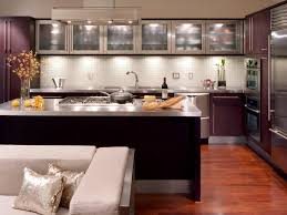 kitchen lighting ideas small kitchen. paint colors for small kitchens kitchen lighting ideas