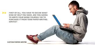 uncategorized de grondslag esl essay writing ppt online essays and articles
