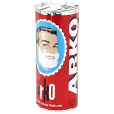 Средства для <b>бритья Arko</b> — купить на Яндекс.Маркете