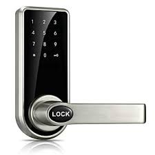 Search: Zinc Door <b>Locks</b> | LightInTheBox