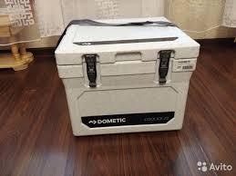 <b>Изотермический контейнер</b>, холодильник <b>dometic cool</b> купить в ...