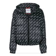 The Best <b>Puffer Coats</b> and <b>Jackets</b> for <b>Winter</b> 2019 | InStyle.com ...