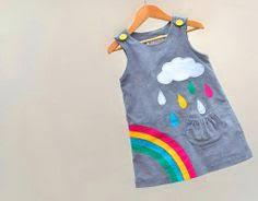 Отличных изображений на доске «одежда»: 362 в 2019 г. | Baby ...