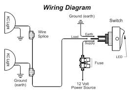 wiring diagram for fog lights out relay wiring wiring diagram for fog lights out relay wiring diagram