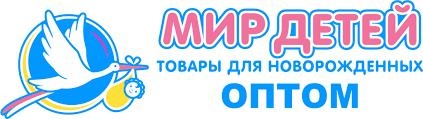 """Раздел """"<b>Косметика для мамы</b>"""" представлен в магазине """"Товары ..."""