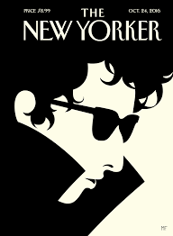 Image result for The New Yorker