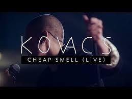 <b>Kovacs</b> - <b>Cheap</b> Smell (Live at Wisseloord) - YouTube | Müzik