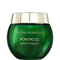 Prodigy <b>Powercell</b>, day cream, serum, eye contour - <b>Helena</b> ...