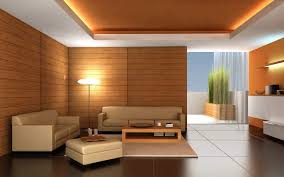 yellow background living room ideas