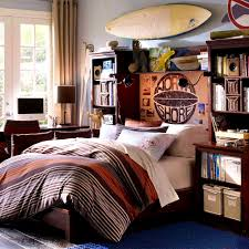 bedroomagreeable images about boys room ideas boy bedrooms teen bedroom faefbaaedcbcf breathtaking simple teen boy bedroom breathtaking image boys bedroom