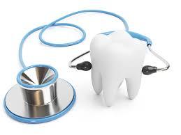 Znalezione obrazy dla zapytania stomatolog clipart