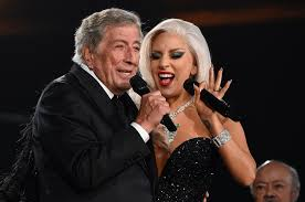 popular news jun minute news know the news lady gaga and tony bennett to