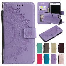 luxury wallet case for lg k12 pu leather retro flip cover magnetic fashion cases strap