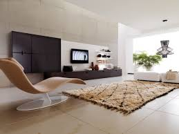 Decorating Your Living Room As A Minimalist