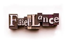 Resultado de imagem para freelancer