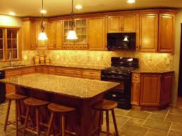 copyright kitchen cabinet discounts after rta kitchen cabinet discounts rta kitchen cabinets discounts makeover lisa above cabinet lighting