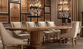 gallery of perfect large formal dining room tables intended for small home decoration ideas with large beautiful dining room furniture