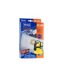 <b>Комплект пылесборников vesta filter</b> Vesta 8393614 в интернет ...