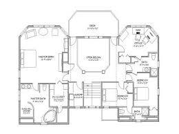 Elegant Floor Plans Beach House On Floor With Beach House Floor    elegant floor plans beach house on floor   beach house floor plans