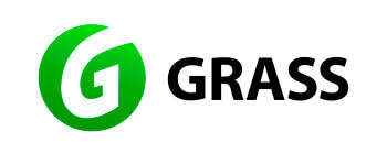 """Grass - Интернет-магазин """"GRASS MARKET"""""""