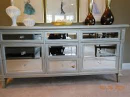 bedrooms mirrored furniture cheap mirrored bedroom furniture cheap mirrored bedroom furniture